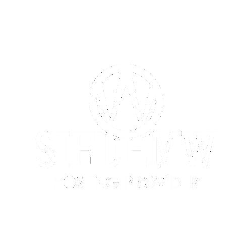 7W Hosting - Serwery Dla firm