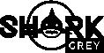 GreyShark – Creative Agency Logo
